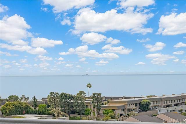 722 W Solana Circle, Solana Beach, CA 92075 (#302990290) :: COMPASS