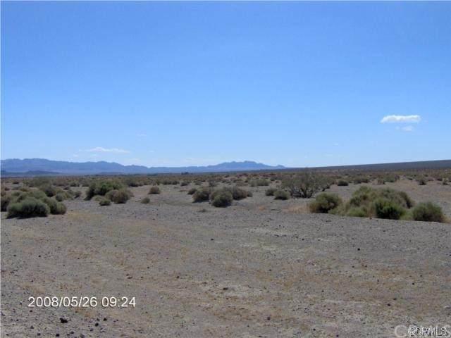 0 Arizona - Photo 1