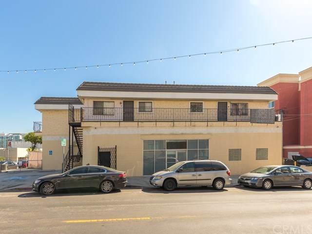 395 7th Street - Photo 1