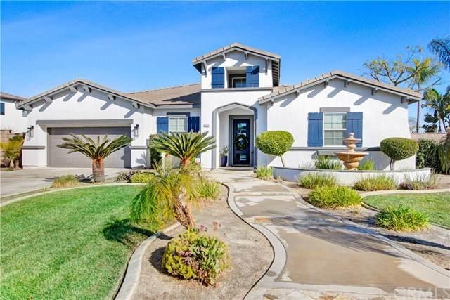 1165 Brasado Way, Riverside, CA 92508 (#302991143) :: COMPASS
