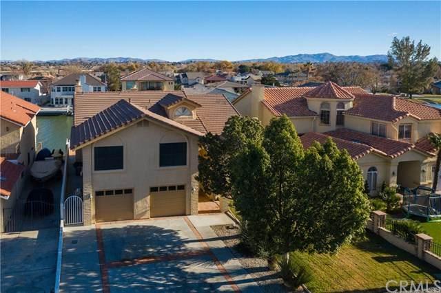 18380 Niagara Drive, Victorville, CA 92395 (#302991417) :: Tony J. Molina Real Estate