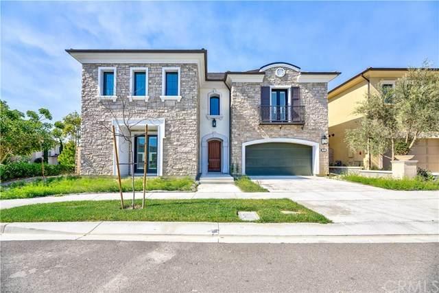 52 Redshift, Irvine, CA 92618 (#302991681) :: Tony J. Molina Real Estate