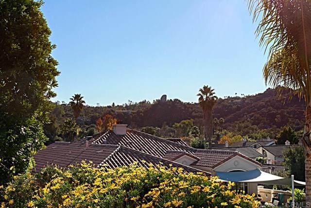 10450 Oak Ranch Pl, Escondido, CA 92026 (#302991767) :: Dannecker & Associates