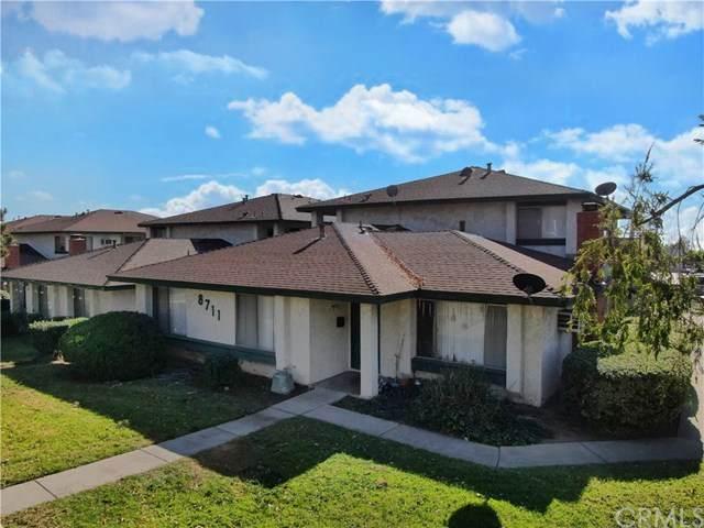 8711 Lomita Drive, Rancho Cucamonga, CA 91701 (#302992603) :: San Diego Area Homes for Sale