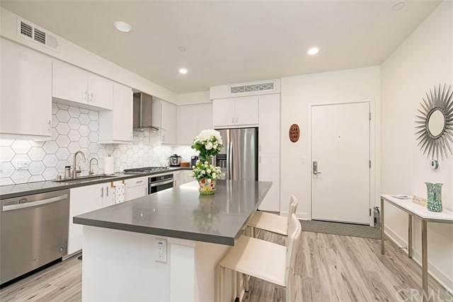 1334 Nolita, Irvine, CA 92612 (#302993017) :: Carrie Filla & Associates