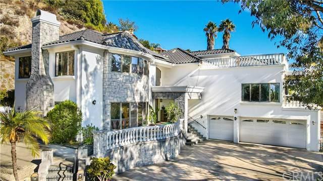 349 Rebecca Drive, San Dimas, CA 91773 (#302993260) :: Cay, Carly & Patrick   Keller Williams