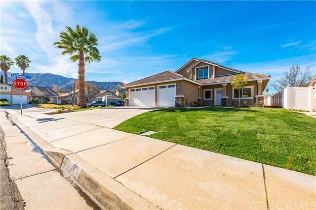 32505 Oak Knoll Lane, Lake Elsinore, CA 92530 (#302993671) :: PURE Real Estate Group