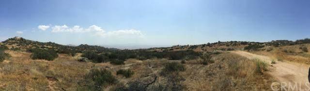 217 Sky Mesa - Photo 1