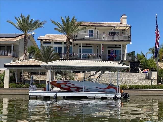 30336 Point Marina Drive - Photo 1