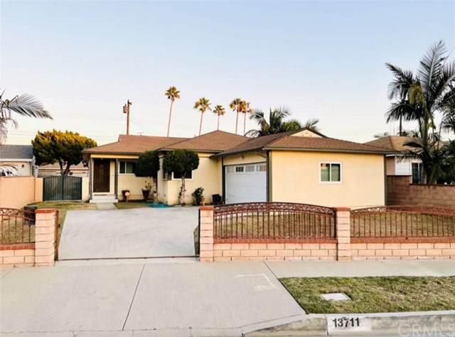13711 Calusa Avenue - Photo 1