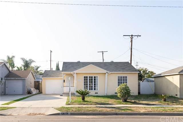 13613 Regentview Avenue - Photo 1