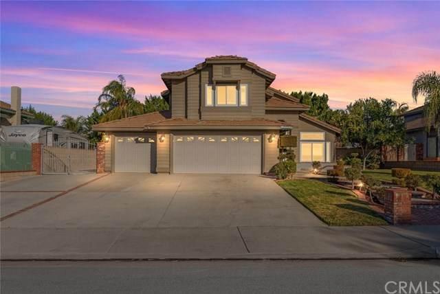 19222 Marmalade Court, Riverside, CA 92508 (#302995158) :: Tony J. Molina Real Estate