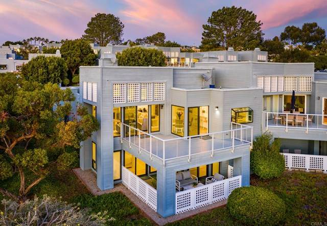 1023 Reliance Way, Del Mar, CA 92014 (#302995561) :: Team Forss Realty Group