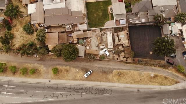 4935 E San Rafael, Compton, CA 90221 (#302995575) :: Compass