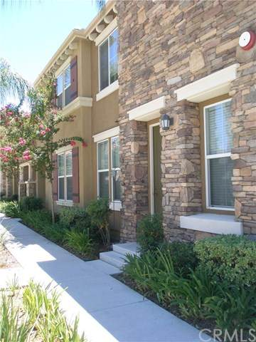 30505 Canyon Hills Road - Photo 1