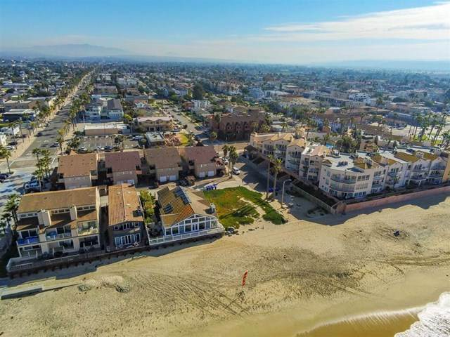 727 Seacoast Drive, Imperial Beach, CA 91932 (#302995987) :: PURE Real Estate Group
