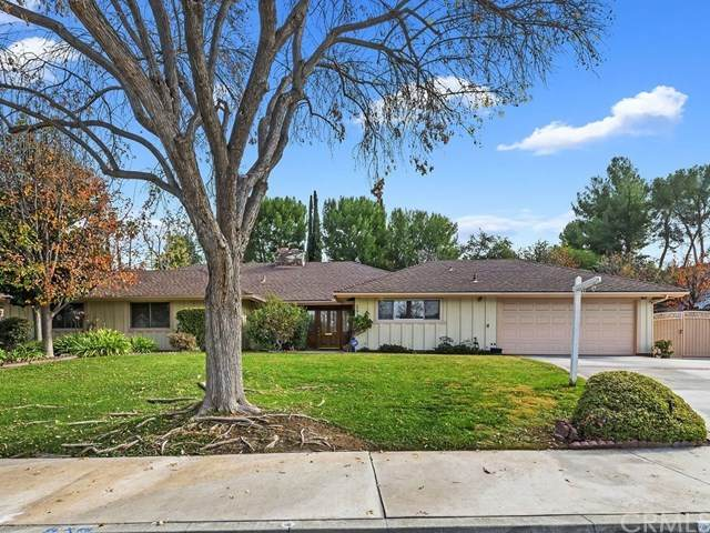 5930 Courtland Drive, Riverside, CA 92506 (#302996104) :: Yarbrough Group