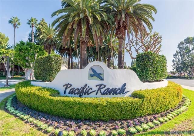 7371 Coho Drive #102, Huntington Beach, CA 92648 (#302996108) :: Dannecker & Associates