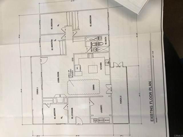 1914 Hauberk Dr, Borrego Springs, CA 92004 (#302996728) :: Tony J. Molina Real Estate