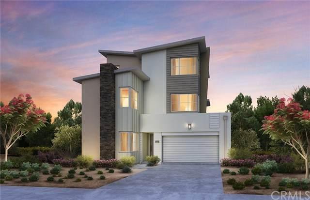 198 Episode, Irvine, CA 92618 (#302996736) :: PURE Real Estate Group