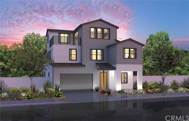 141 Draw, Irvine, CA 92618 (#302996776) :: Compass
