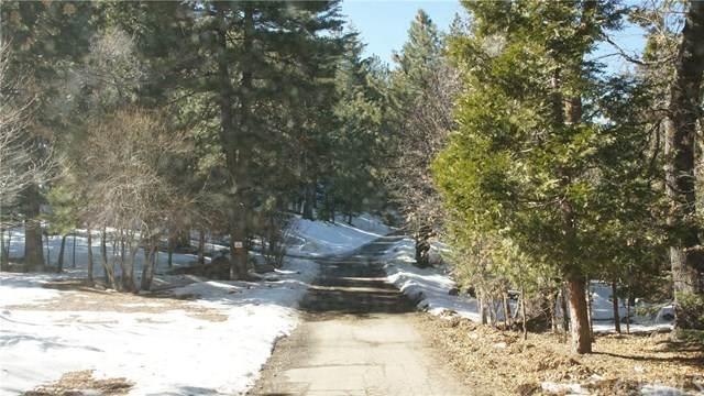 0 Pine Manor - Photo 1