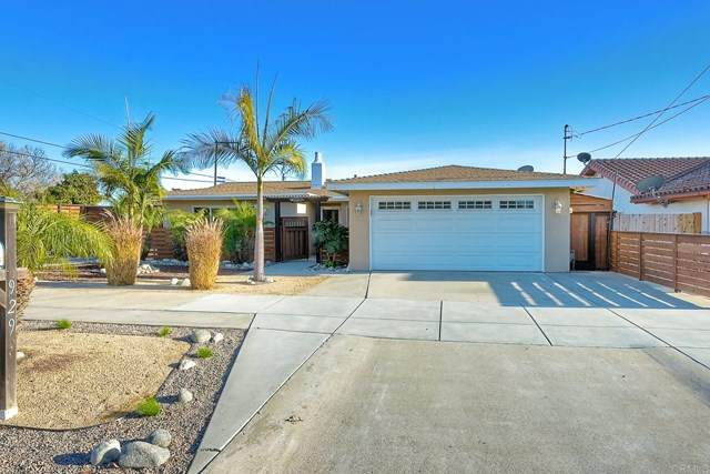 929 Morse Street, Oceanside, CA 92054 (#302997292) :: PURE Real Estate Group