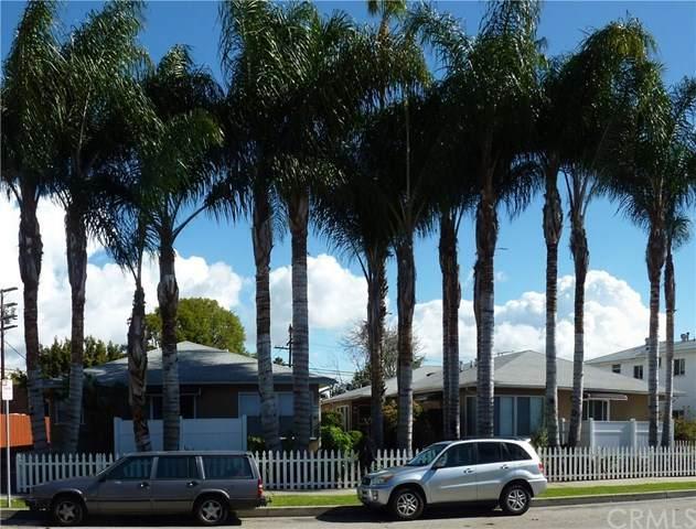 2220 Carmelina Avenue - Photo 1