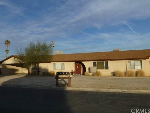 6443 Desert Queen Avenue - Photo 1