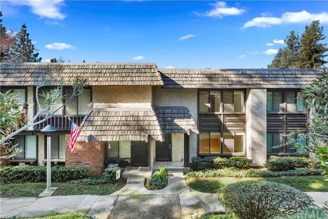 782 Teakwood Lane, San Dimas, CA 91773 (#302997778) :: Cay, Carly & Patrick   Keller Williams