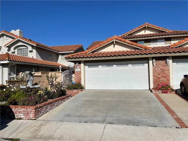 24215 Briones Drive - Photo 1