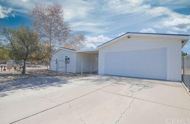 18740 Granite Avenue, Riverside, CA 92508 (#302997898) :: COMPASS