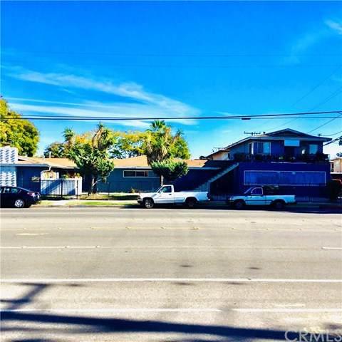 3444 Danbrook Avenue - Photo 1
