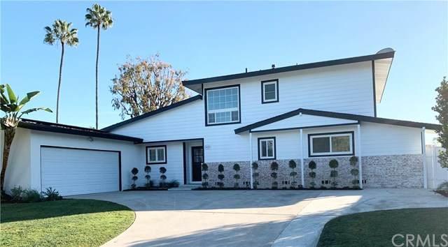 1608 Dover Drive, Newport Beach, CA 92660 (#302997978) :: COMPASS