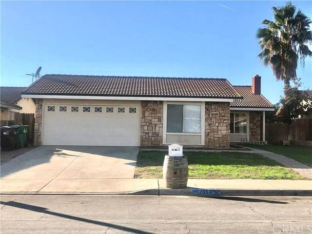 12653 Valley Meadows Drive - Photo 1