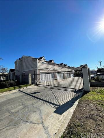 1358 Orange Grove Avenue - Photo 1