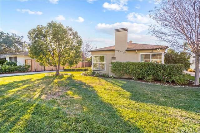 2310 N Heliotrope Drive, Santa Ana, CA 92706 (#302998351) :: Yarbrough Group