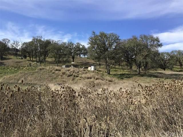 355 Pine Ridge - Photo 1