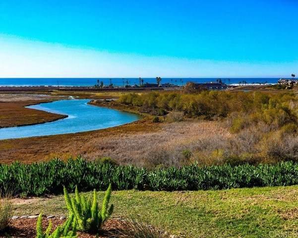 2405 Caminito Ocean Cove - Photo 1