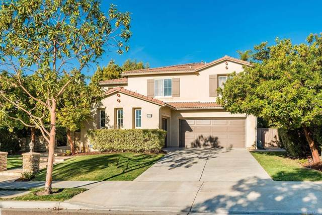 7359 Paseo Capuchina, Carlsbad, CA 92009 (#302998702) :: Cay, Carly & Patrick | Keller Williams