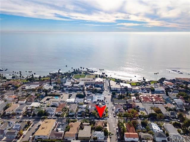 496 498 Cypress Drive, Laguna Beach, CA 92651 (#302998764) :: SunLux Real Estate