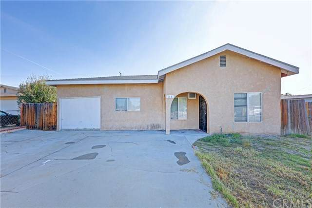 156 N Winton Avenue, La Puente, CA 91744 (#302998842) :: Cay, Carly & Patrick | Keller Williams