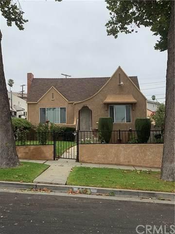 5373 Oakland Street - Photo 1