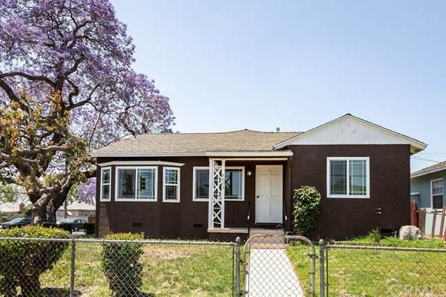 4903 Palo Verde Avenue - Photo 1
