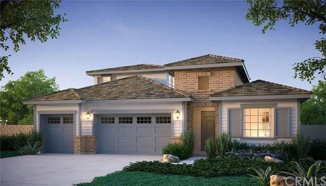 1329 Portola Road, Encinitas, CA 92024 (#302999136) :: PURE Real Estate Group