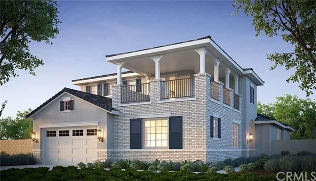 1309 Portola Road, Encinitas, CA 92024 (#302999154) :: SD Luxe Group