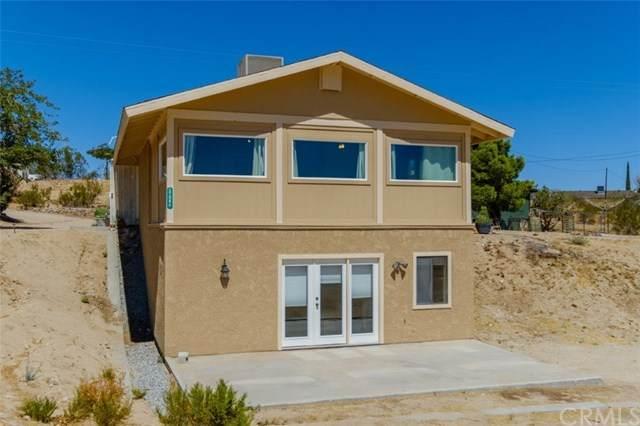 57944 Buena Vista Drive - Photo 1