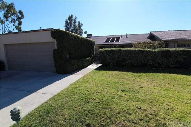 1953 Vista Del Oro, Newport Beach, CA 92660 (#302999414) :: COMPASS
