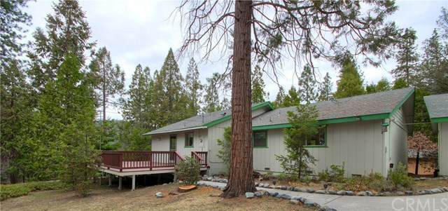 50925 Cedar Ridge Cl N - Photo 1