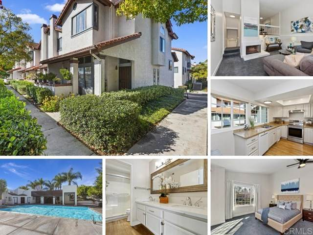 3542 Mission Mesa Way, San Diego, CA 92120 (#302999462) :: Tony J. Molina Real Estate